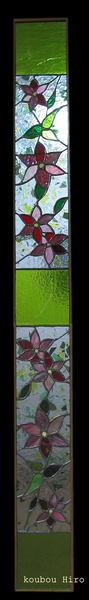 ST_door1.jpg