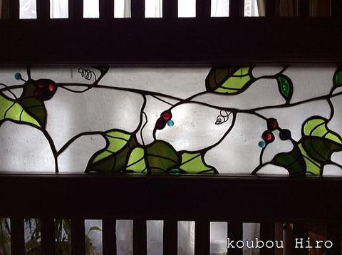 st-nobudou2.jpg